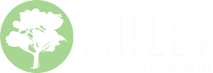 Finley Wealth Management