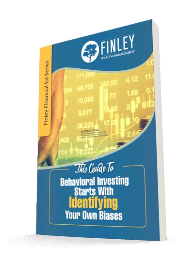 Behavioral Investing