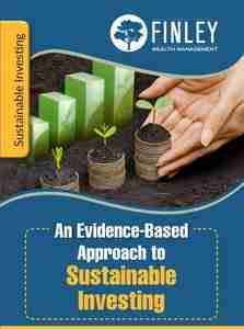 Sustainable Investing Guide Cover Flat 400