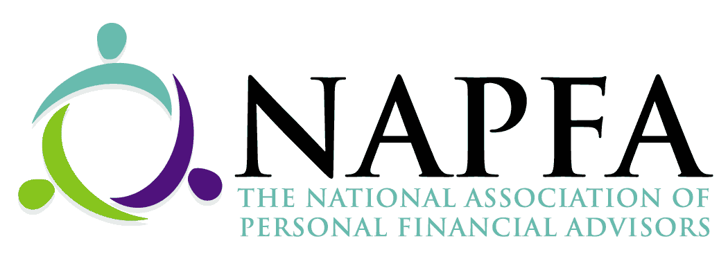 Finding a Financial Advisor With NAPFA