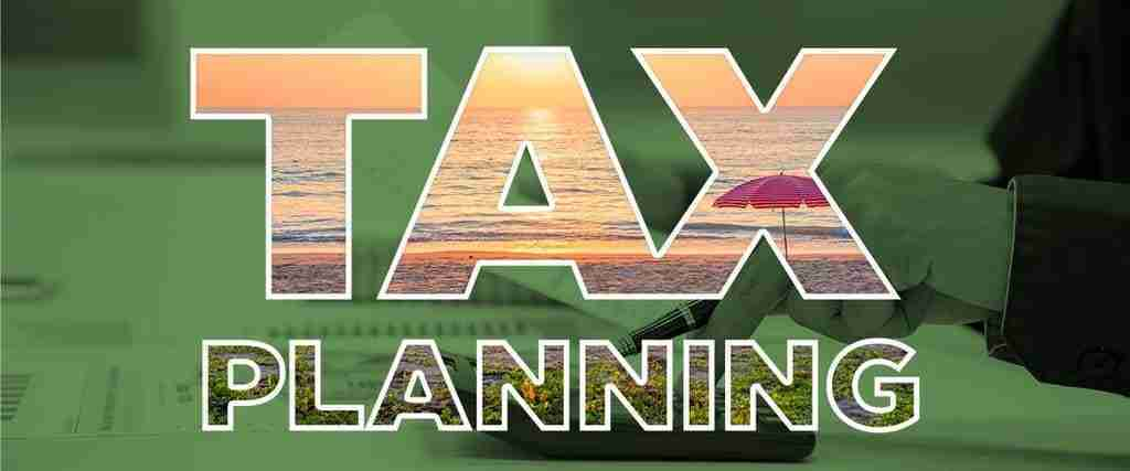 6 Tax Planning Strategies to Optimize Your Retirement Wealth