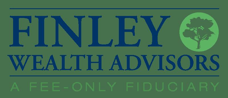 Finley Wealth Advisors