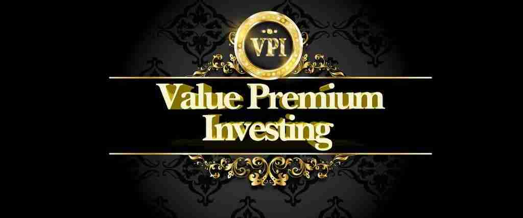 Value Premium Investing - How Viable Is It Today?