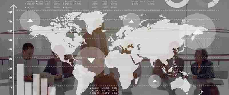 Financial Index Global Perspective