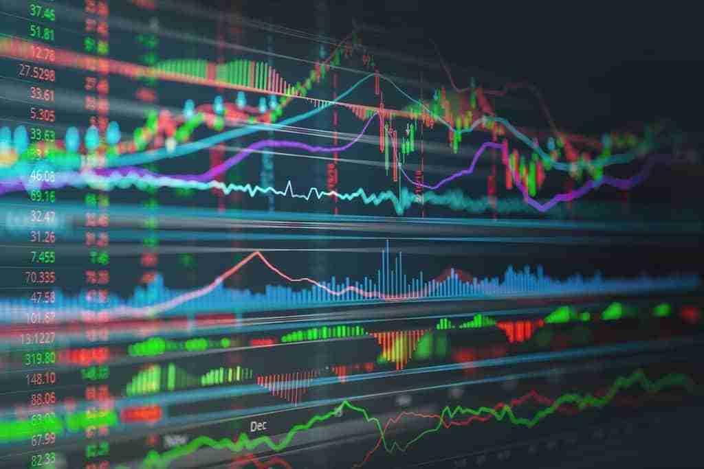 How to React to Recent Market Volatility