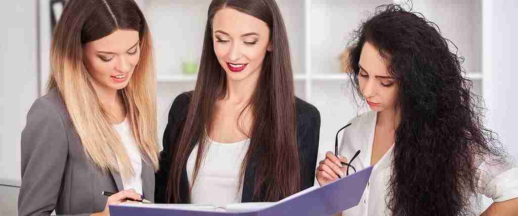 Financial Planning for Women: The Best Tips for Success