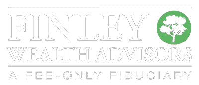 Finley Wealth Advisors in Estero Florida
